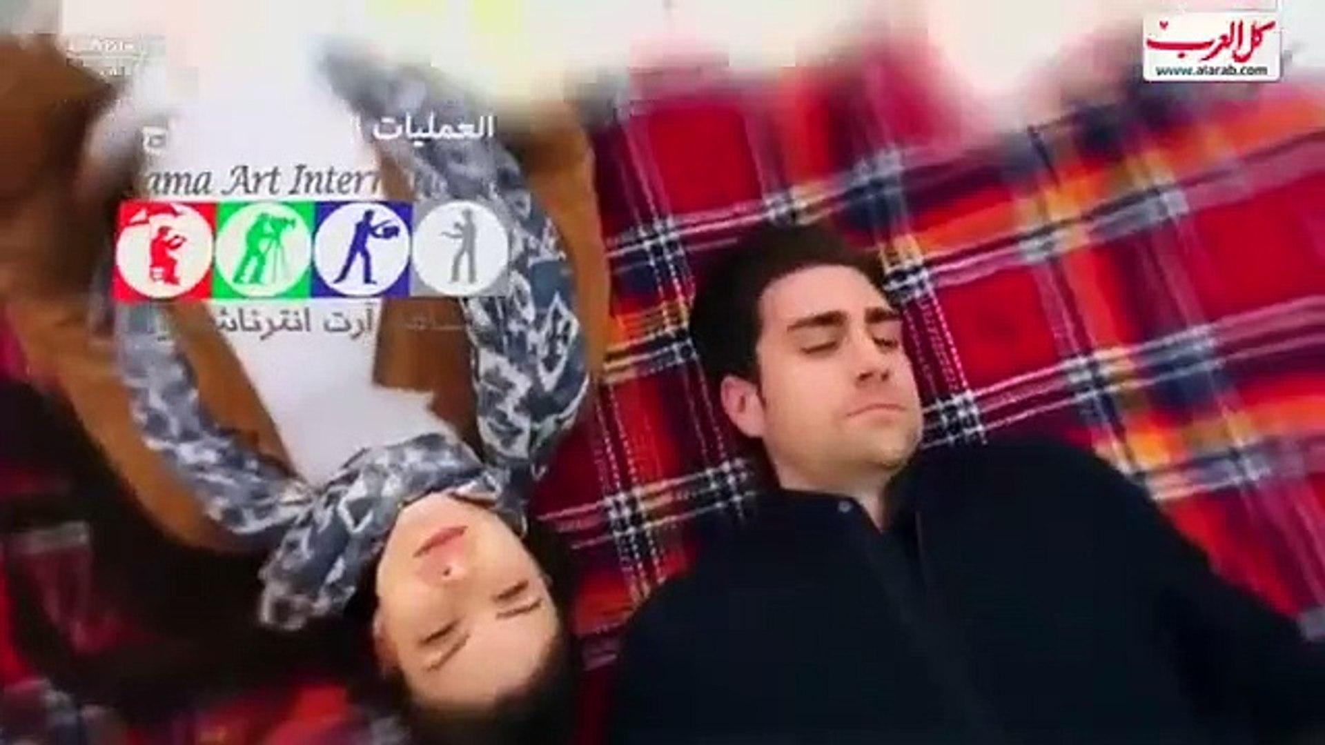 مسلسل فضيلة خانم وبناتها الموسم الثاني الحلقة 14 مدبلج Video Dailymotion