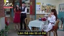 Đại Thời Đại Tập 282 -- Phim Đài Loan -- THVL1 Lồng Tiếng -- Tap 283 -- Phim Dai Thoi Dai Tap 282