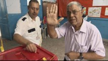 Tunisia completes second parliamentary elections since revolution