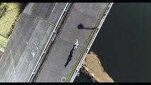 MUROCK O´CLOCK『ジェラSICKパワー』(Jealou Sick Power) Music Video
