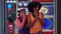 Henry Danger Season 5 Episode 24 | Henry Danger S05E24 A Tale of Two Pipers