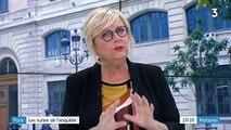 Attaque à la préfecture de police : l'épouse de Mickaël Harpon mise hors de cause ?