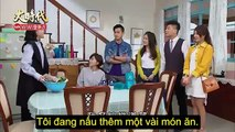 Đại Thời Đại Tập 287 - Phim Đài Loan - THVL1 Lồng Tiếng - Tap 288 - Phim Dai Thoi Dai Tap 287