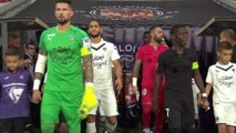 Le résumé vidéo de TFC/Bordeaux, 9ème journée de Ligue 1 Conforama
