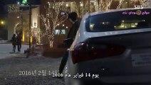 مسلسل الكوري بينما كنت نائما ح1 مترجم عربي ق2