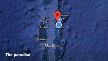 Maldives Travel Guide , visit maldives, Maldives stay
