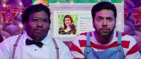 Comali (2019) Tamil movie part 2