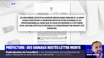 Radicalisation de Mickaël Harpon: un rapport de la Préfecture révèle des signaux restés lettre morte