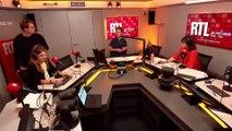 RTL Petit Matin du 07 octobre 2019