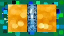 Full E-book  The First Face of Janus: Secret Society of Nostradamus  Best Sellers Rank : #5
