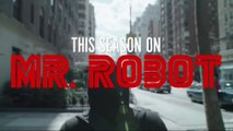 Mr. Robot S04E02 Payment Required