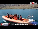 Tim SAR Lanjutkan Pencarian Nelayan Hilang di Sumbawa Barat