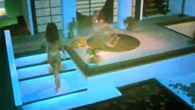 Miami Vice Season 4 Episode 9 Rising Sun of Deat