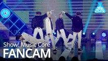 [예능연구소 직캠] VERIVERY - Tag Tag Tag, 베리베리 - Tag Tag Tag @Show! MusicCore 20190914