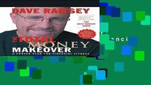 [NEW RELEASES]  The Total Money Makeover: A Proven Plan for Financial Fitness