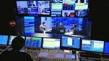 """""""Intouchables"""" : Omar Sy et François Cluzet offrent un beau succès à TF1 ce dimanche soir"""