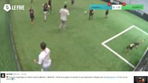 Equipe 1 VS Equipe 2 - 06/10/19 17:00 - Loisir LE FIVE Reims