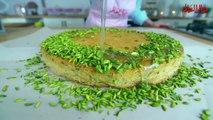 بسكويت الزبدة اللذيذة - مطبخ منال العالم