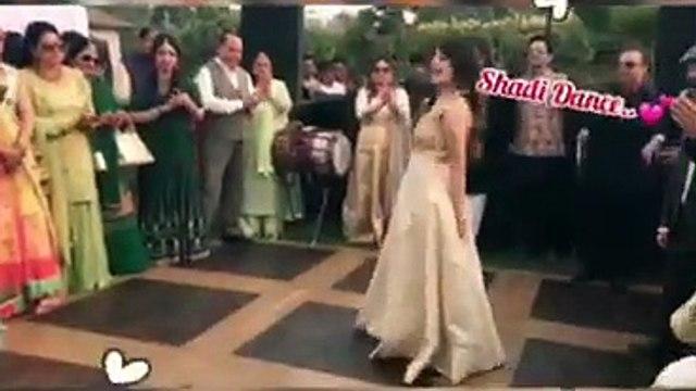 best wedding dance ,Pakistani wedding dance ,Indian wedding top wedding video