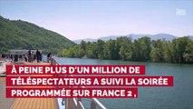 Championnats du monde d'athlétisme : quel bilan pour France Télévisions ?