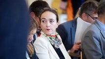 François Hollande : pourquoi il est entendu dans une enquête visant Delphine Ernotte