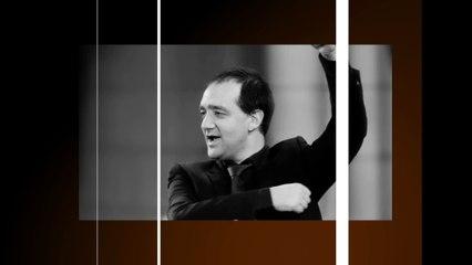 FMAJI - Orchestre Pasdeloup dirigé par Nicolas Simon