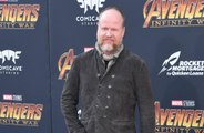 Joss Whedon hits out at Martin Scorsese's criticism
