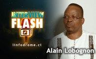 INTERVIEW FLASH : Présidentielle 2020, l'opposition donne son avis sur la nouvelle C.E.I