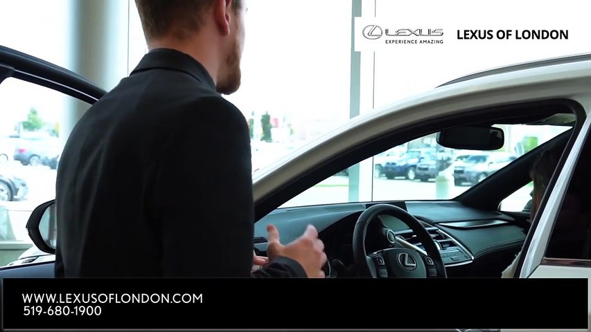 2019 BMW 4 Series Coupe Vs 2019 Lexus RC Near the Waterloo, ON Area | RC For Sale