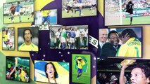 « Ronaldinho, no limit » - Extrait 2
