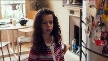 CHANSON DOUCE - Bande annonce du film de Lucie Borleteau