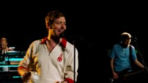 Kaiser Chiefs presentarán nuevo disco en Madrid y Barcelona