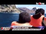 H+3 Tim SAR Masih Cari Nelayan Hilang di Perairan Sumbawa