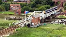 Great British Railway Journeys - S03 - E01 - Great Yarmouth To Beccles