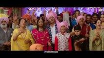 Jattan Naal Yaarane ( Full Song) Gurshabad & Gurlez Akhtar  Sonam Bajwa, Ajay, Ninja, Mehreen