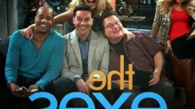 The Exes Season 1 Episode 4