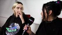 MTV Fans En Vivo