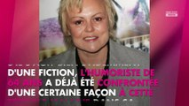 Muriel Robin : Pourquoi elle a tenté de se suicider en 2003