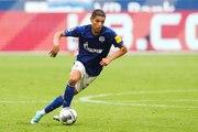 Amine Harit : la révélation du mois de septembre en Bundesliga pour Patrick Guillou