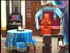 Than Co Dieu Toan Luu Ba On Phan 8 Dai Nao Nu Nhi Quoc Tap 2