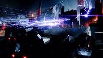 Destiny 2 Bastion  des Ombres : Bande-annonce de lancement
