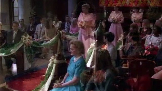 Everybody Loves Raymond S02E25 The Wedding Part Two