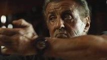 Sylvester Stallone et Richard Gere se sont disputé les faveurs de Lady Di