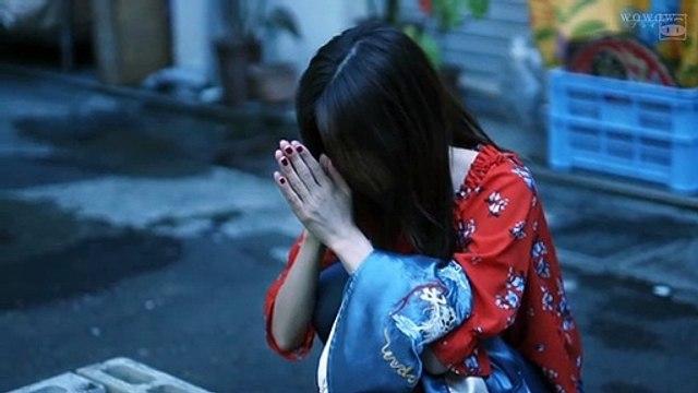 惡的波動 殺人分析班番外 第1集 Aku no Hadou Ep1