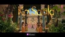 Housefull 4  Shaitan Ka Saala Video ,  Akshay Kumar ,  Sohail Sen Feat  Vishal Dadlani ,  Flixaap