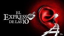 Radio Universidad de Guadalajara - 45 años de huella sonora. Celebramos la radio, haciendo radio. (487)