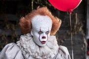 10 Highest-Grossing Horror Films of All-Time