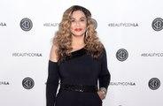 La mère de Beyoncé est ravie que Mathew Knowles aille mieux!