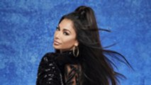 Nicole Scherzinger On 'The Masked Singer,' What Her Costume Would Be & Wanting Stevie Wonder On the Show | In Studio