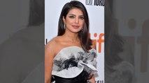 Priyanka Chopra eyeing up James Bond role